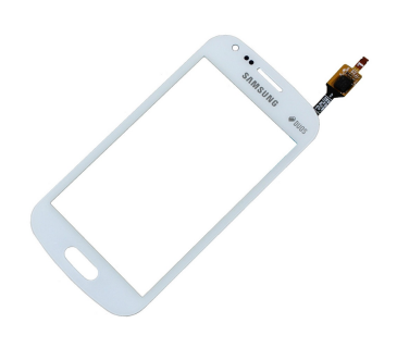 Touch screen vetro per Samsung Galaxy Duos S7582 trend plus GT-S7582