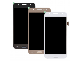 Display lcd touch screen schermo vetro SAMSUNG GALAXY J5 2015 J500 J500FN