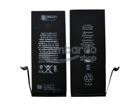 Bateria di ricambio per Apple iPhone 6S Plus da 32GB 128GB da 2750 mAh