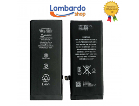 Batteria di ricambio per Apple iPhone 8 1821 MAH ricambio pari a originale