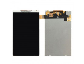 Display lcd per Samsung Galaxy Core 2 SM-G355 G355HN