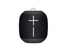 ULTIMATE EARS WONDERBOOM ALTOPARLANTE WIRELESS BLUETOOTH IMPERMEABILE