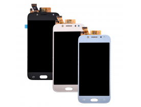Display lcd touch screen per Samsung Galaxy J5 2017 J530F J530