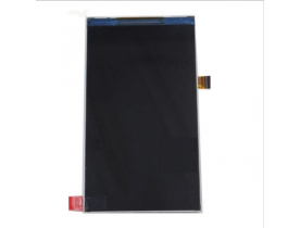 Display lcd per Huawei Ascend Y625