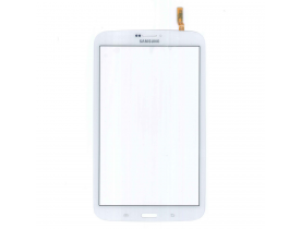 Touch screen display pannllo vetro per Samsung Tab 3 T311 8.0