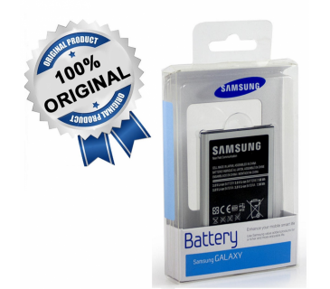 Batteria originale Samsung per Galaxy Grand Neo I9060 Plus I9060I