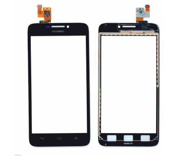 Touch screen schermo vetro display per HUAWEI ASCEND G630