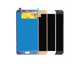 Display lcd touch screen per SAMSUNG GALAXY J7 2016 J710 SM-J710FN