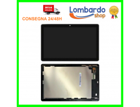 "Display lcd vetro touch screen per HUAWEI MEDIAPAD T3 10"" AGS-L03 AGS-L09 AGS-W09"