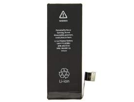 Batteria di ricambio per Apple iPhone 5S 16GB 32GB 64GB da 1510 mAh